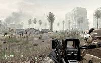 http://anticco.persiangig.com/store/new_folder/10gmae/Call-of-Duty-4-Modern-Warfare-Screenshot-1.jpg/thumb