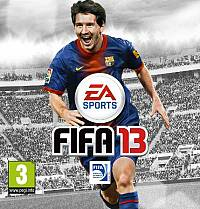 http://anticco.persiangig.com/store/new_folder/10gmae/FIFA_13_Global_Cover.jpg/thumb