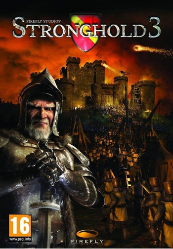 http://anticco.persiangig.com/store/new_folder/Stronghold.3/stronghold3-cover-small.jpg