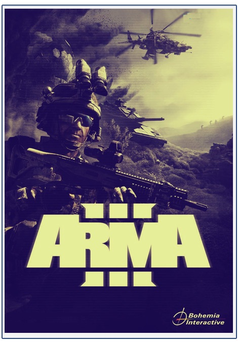 http://anticco.persiangig.com/store/new_folder/arma3/ARMA%203-RELOADED%20%281%29.jpg