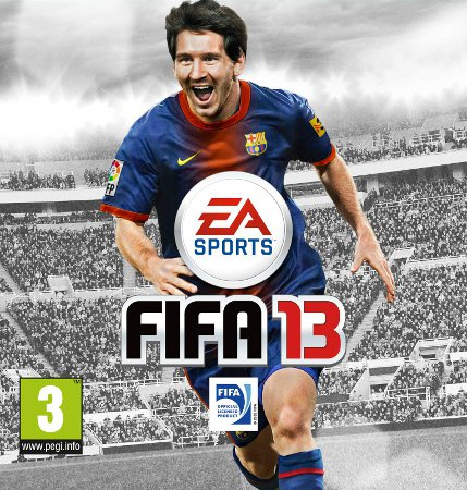http://anticco.persiangig.com/store/new_folder/fifa 13/FIFA_13_Global_Cover.jpg