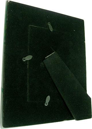 قاب عکس آینه ای مدل ST32