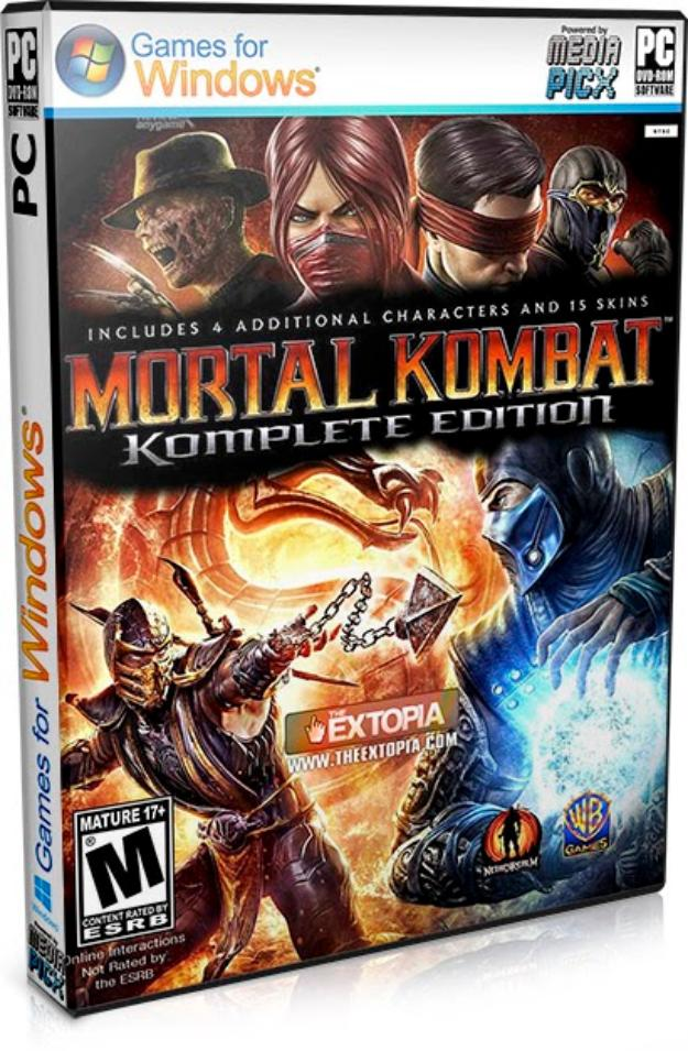 http://anticco.persiangig.com/store/new_folder/kombat/1375646003_525373305_1-Pc-Game-Mortal-Kombat-Komplete-Edition-2013-Maninagar.jpg